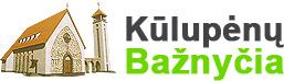 logo_Kulupenai