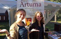 artuma 1