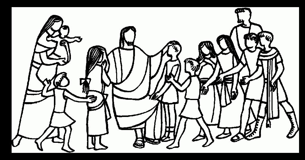 gesu-e-il-catechismo-1-1024x539