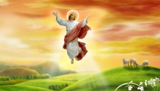 christ-is-risen