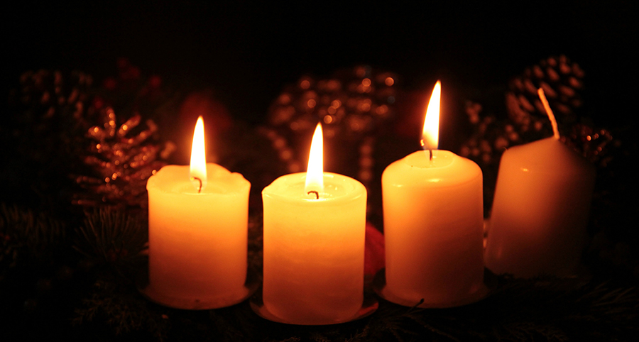 advent-candles2