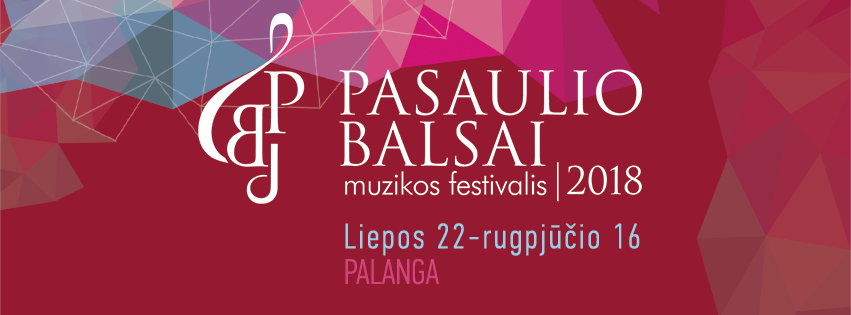 pasaulio-balsai-18-fbcover-851x315-2
