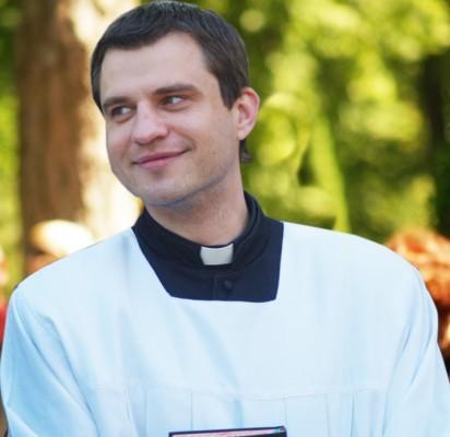 kun. dr. Marius VENSKUS