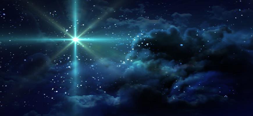 zvaigzde